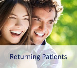 Returning patients