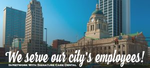 Signature Care Website Image Downtown (1)